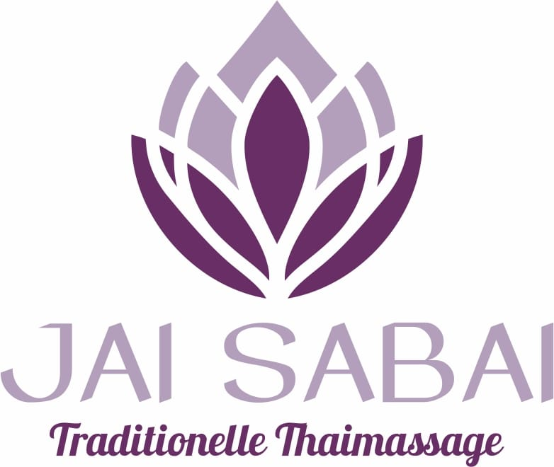 Jai-Sabei – Traditionelle Thaimassage